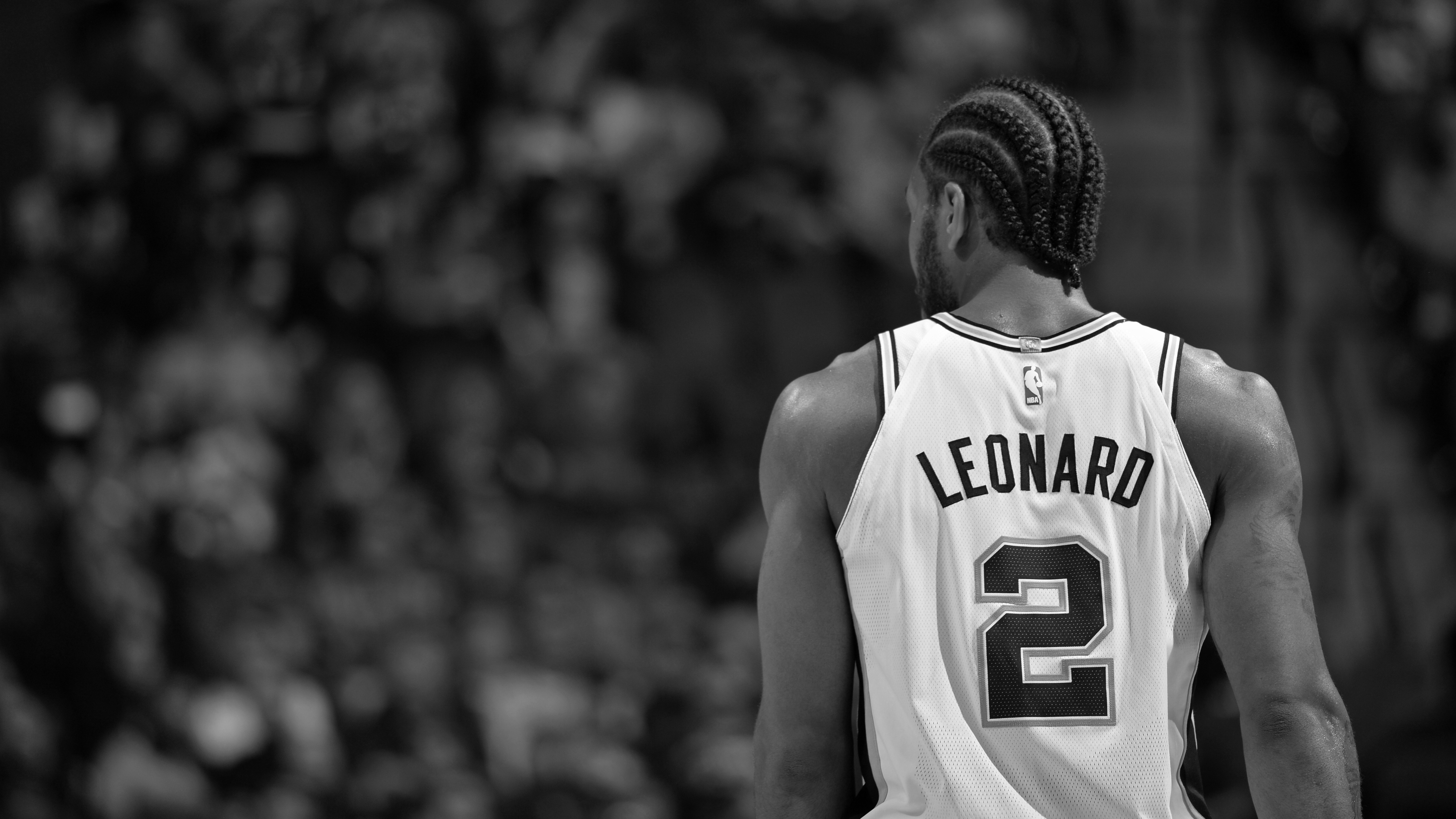 6851c3d5a2439b Kawhi Leonard Will Reportedly Part Ways With Jordan Brand