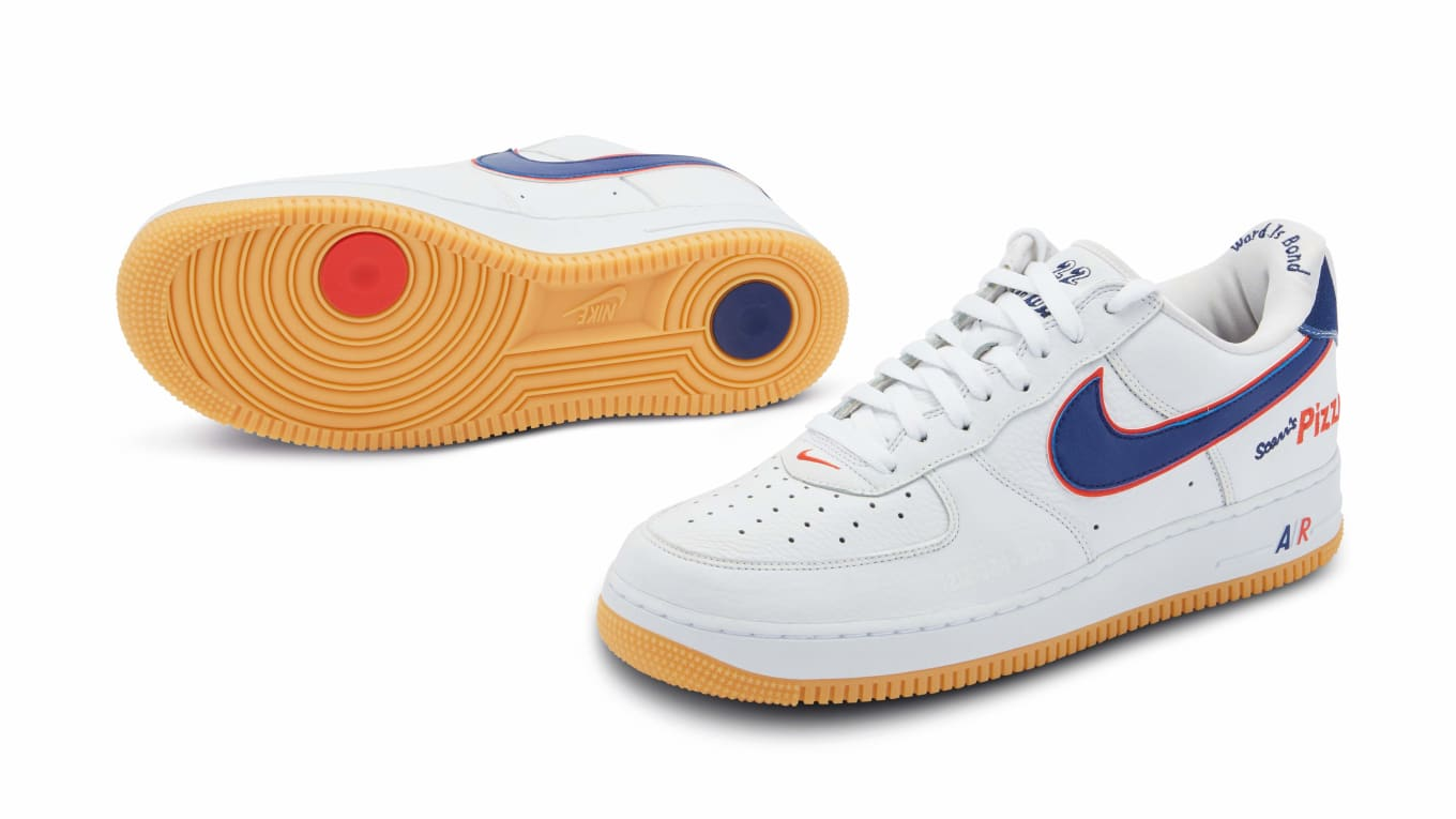 air force 1 sconto