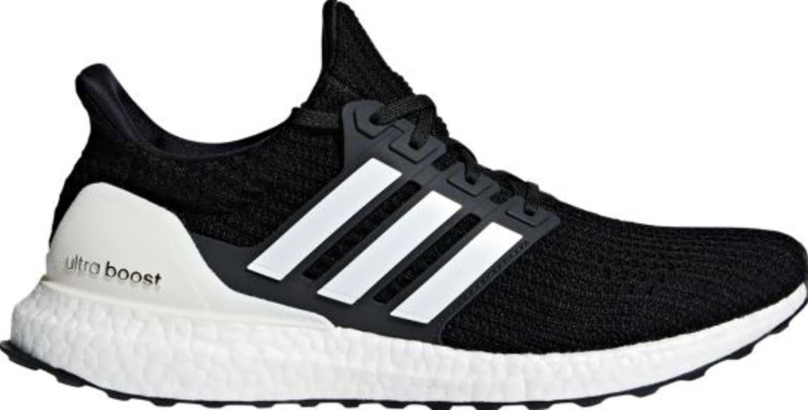 7489fd88e72 Adidas Ultra Boost - Sneaker Sales August 17