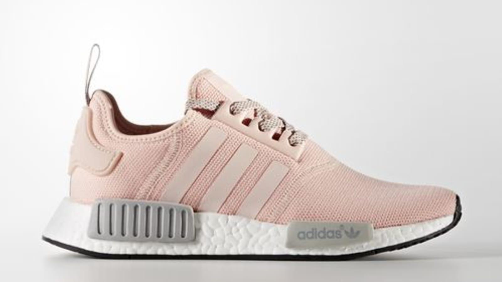 Adidas NMD_CS2 Ronin Release Date BA7189 Release Date
