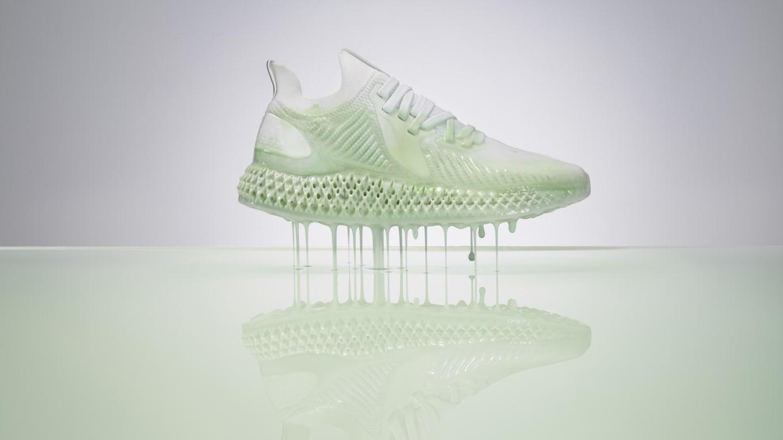 adidas alphabounce parley 2019