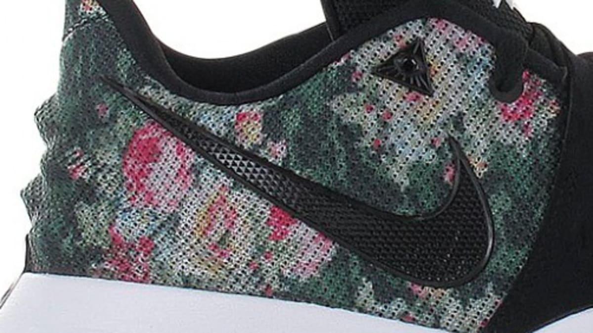 9dbd731505df Nike Kyrie Low  Floral  AO8979-002 Release Date - Premier Kicks
