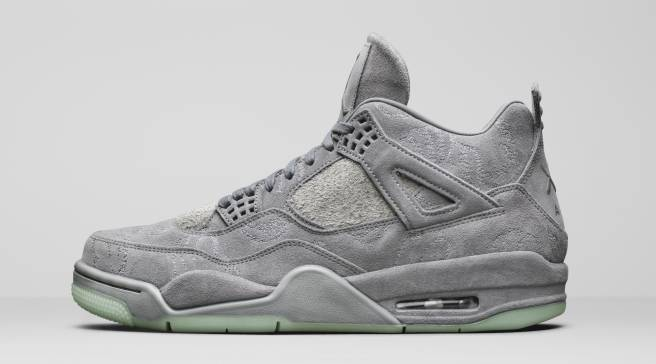 a7df520070dd48 Hackers Are Making These Jordans Even More Impossible to Buy