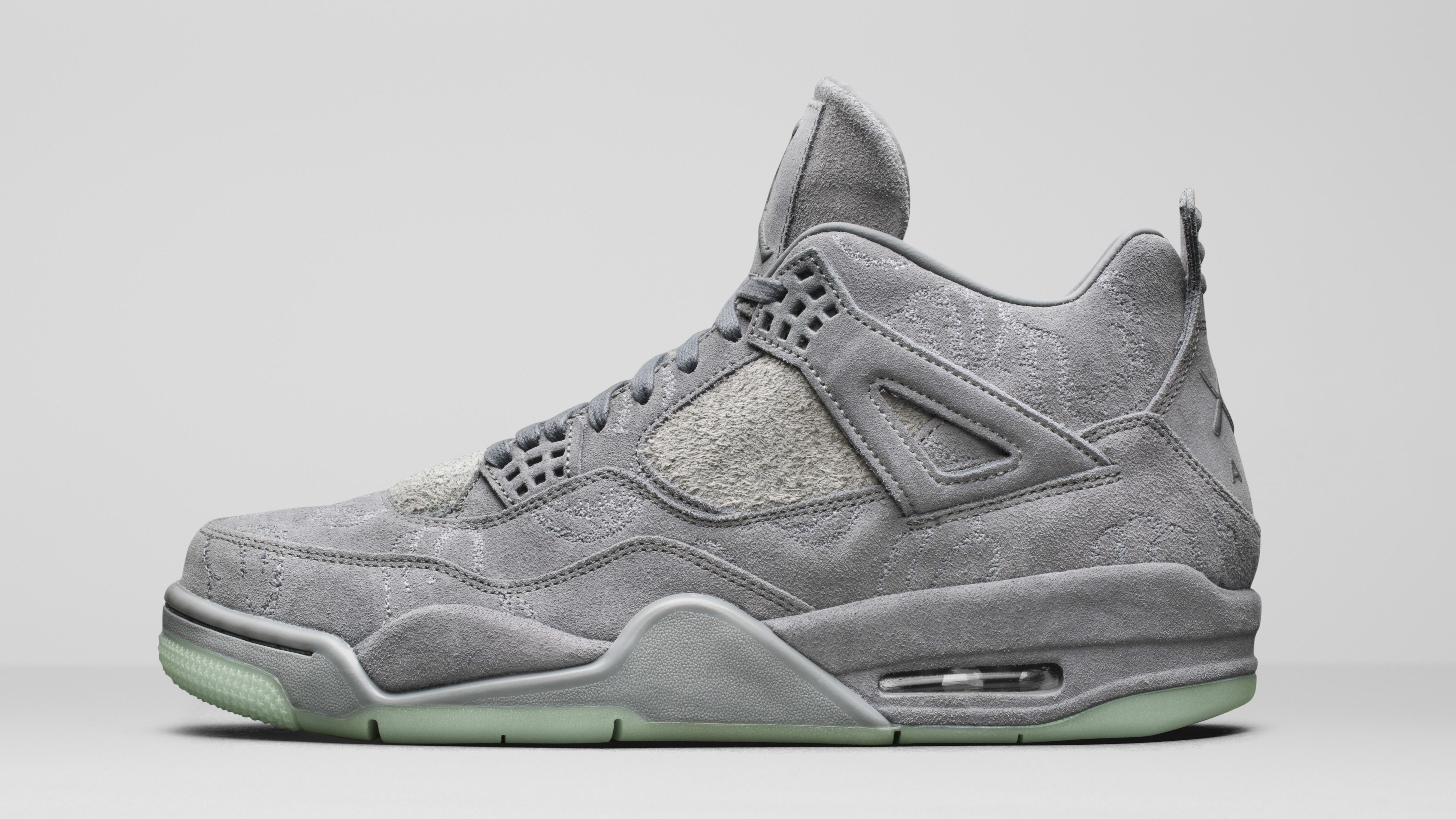 Buy Kaws Air Jordan Online Early Cart Sole Collector - Pages invoice templates free kaws online store