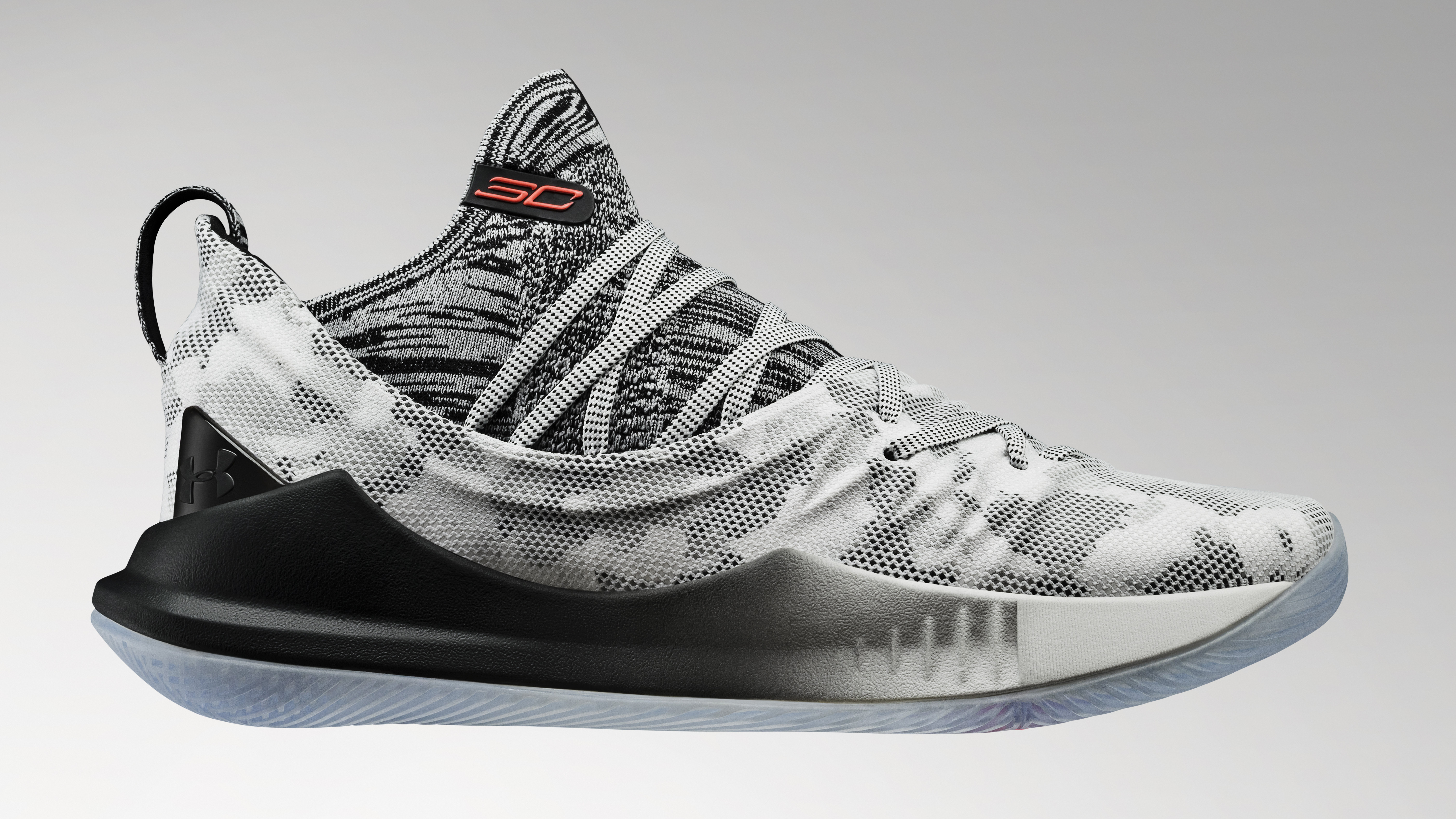 702ea90bfb5 Under Armour Curry 5  International Smoke  3020657-108 Release Date ...