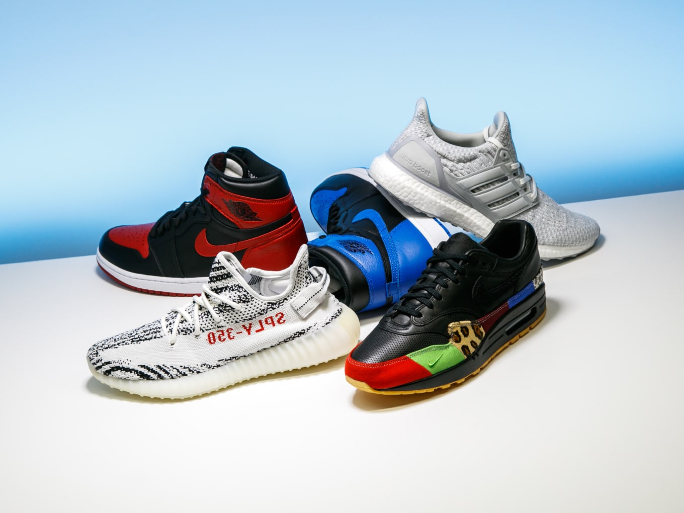 1a353cb95adf Stadium Goods Easter Sneaker Giveaway