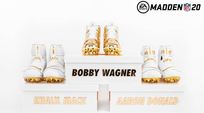 63fa69e2 Sole Collector | Sneaker News, Release Dates & Marketplace