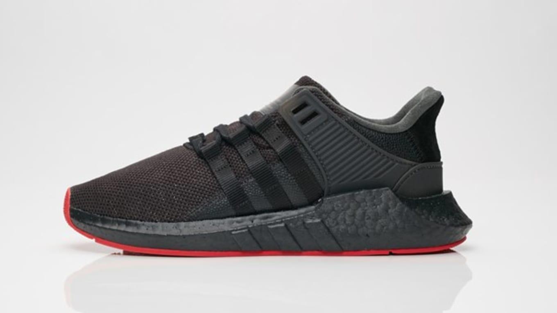 Adidas EQT Support 93 17  Red Carpet  f0283164f