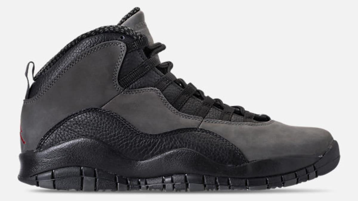 Nike Air Max 97 - Sneaker Sales October 12 3f367e7c0