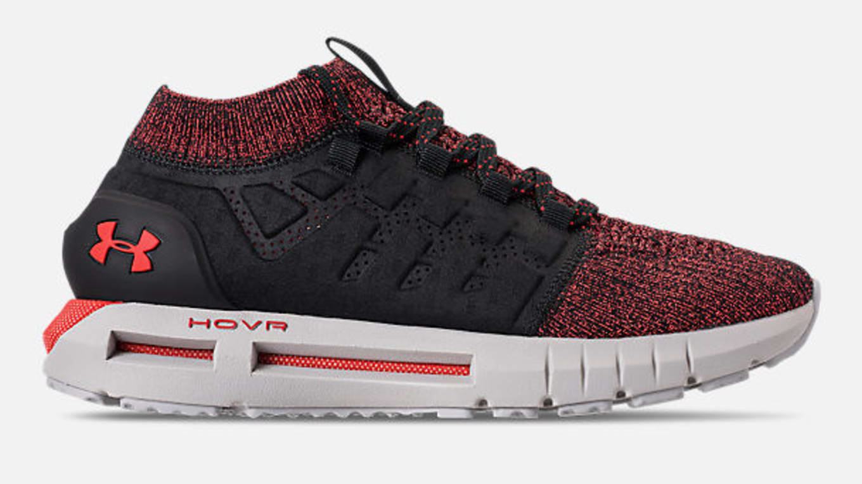 6a71ce9b29f5 Nike PG 2 - Sneaker Sales September 14