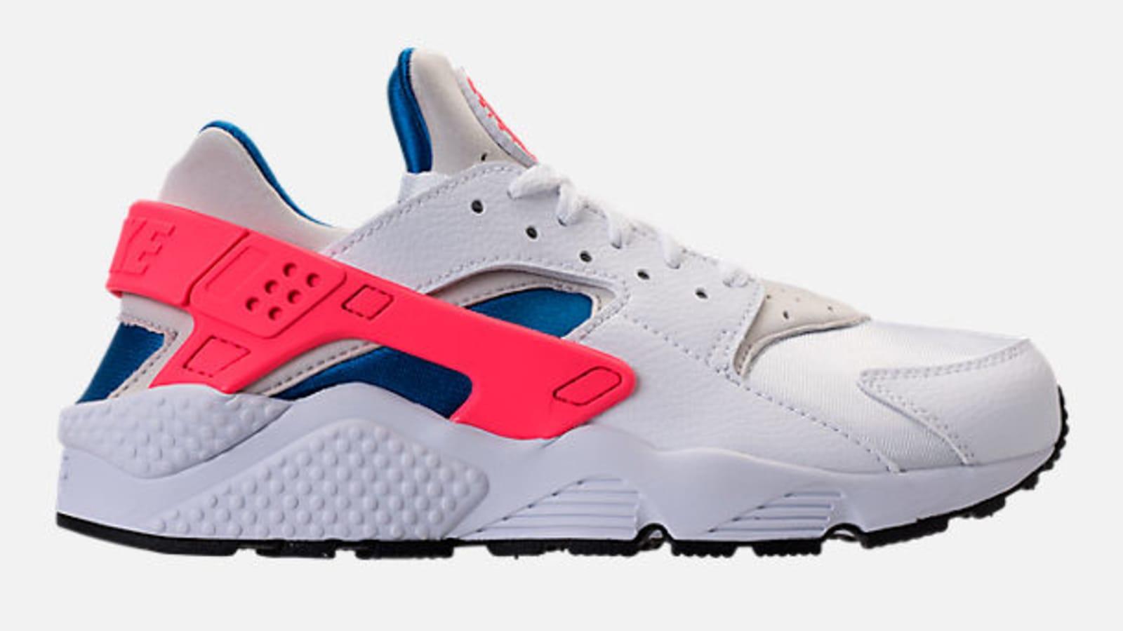 68366a026e35 Adidas NMD CS1 - Sneaker Sales July 13