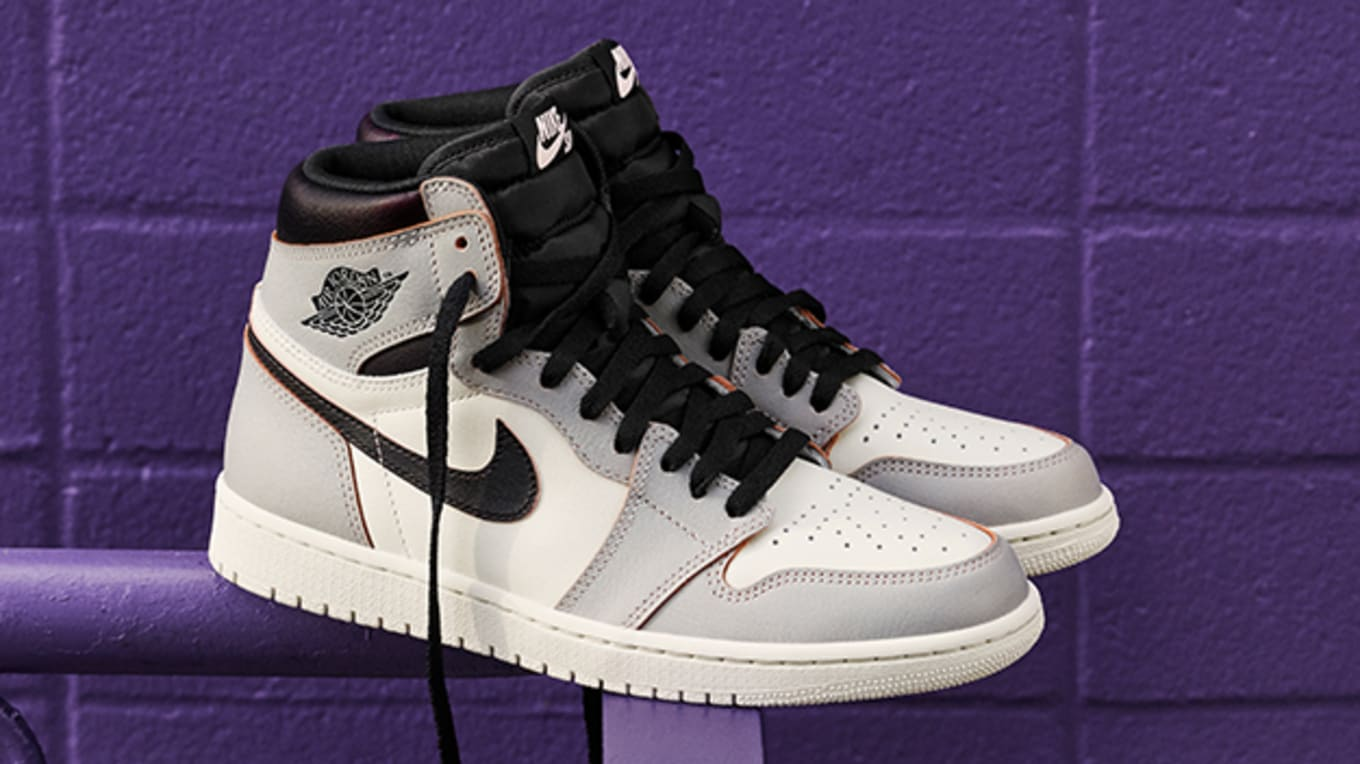 san francisco 8c5df da336 Release Date for This Upcoming Nike SB x Air Jordan 1 Collab