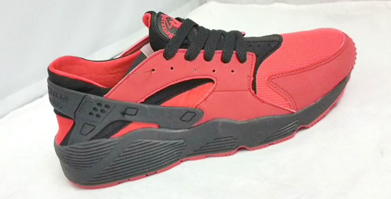 huge discount 693aa 230f9 Nike Air Huarache