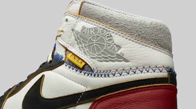1b865c95ce96 Sole Collector   Sneaker News, Release Dates   Marketplace