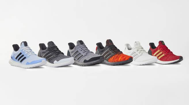 5e2781d755b92 Adidas Officially Announces Its  Game of Thrones  Collaboration