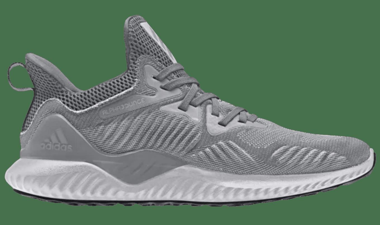 sports shoes 04007 f956f Image via Foot Locker