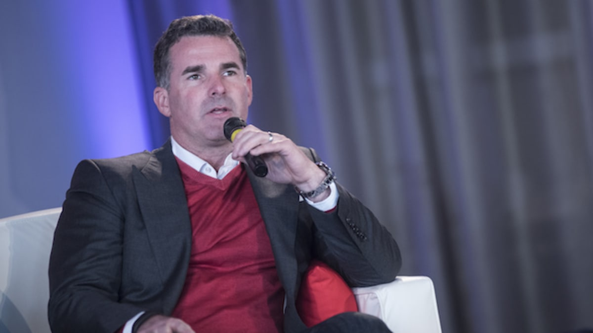 Under Armour CEO Accused of Taking Business Advice From Alleged Mistress