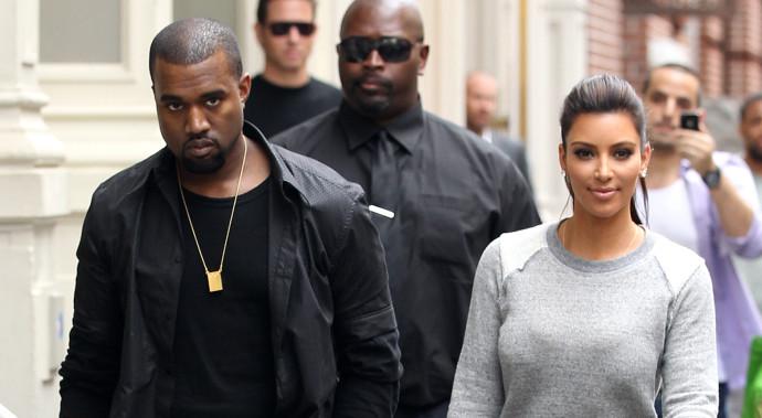 05156bdc25f3 Kanye West Air Jordan 3 III Cement