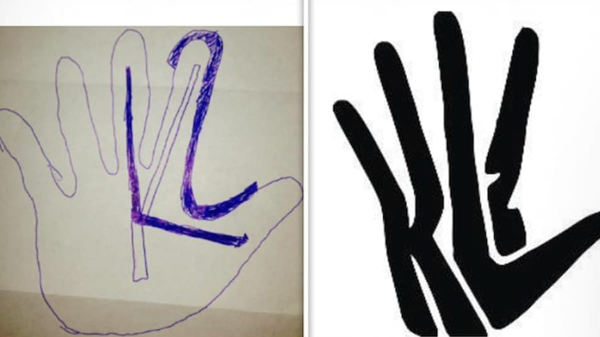 Nike Victorious Over Kawhi Leonard in 'Klaw' Logo Copyright Case ...