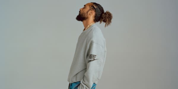 Jerry Lorenzo Reportedly Has More Nike Air Fear of God 1s Coming Soon