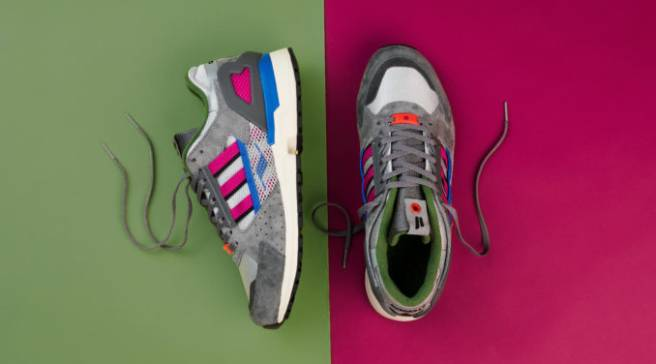 Overkill Is Dropping Another Adidas ZX 10000C Collab 1f6946af0