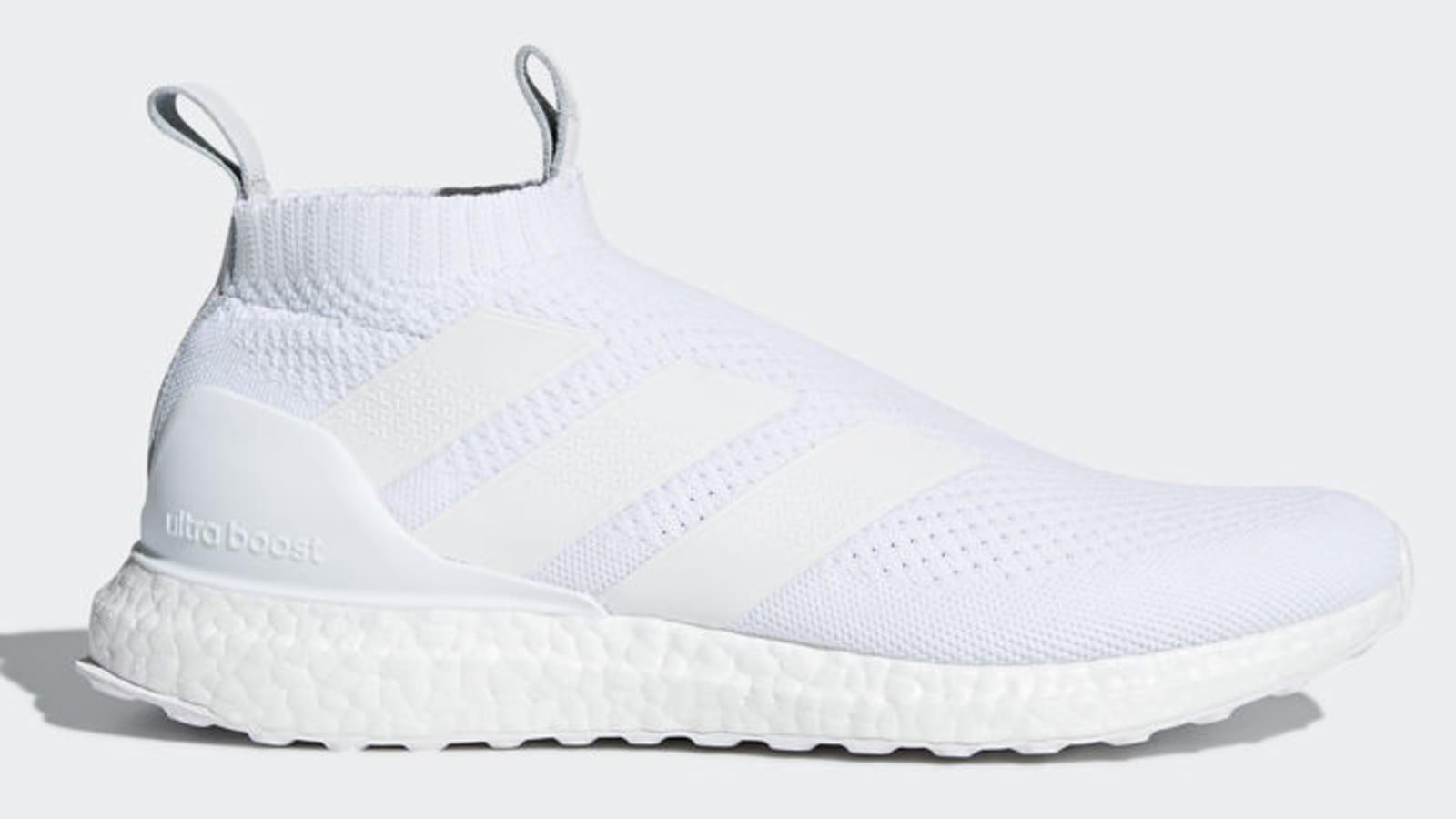 66bf5a57163e1 Pharrell Adidas - Sneaker Sales April 20
