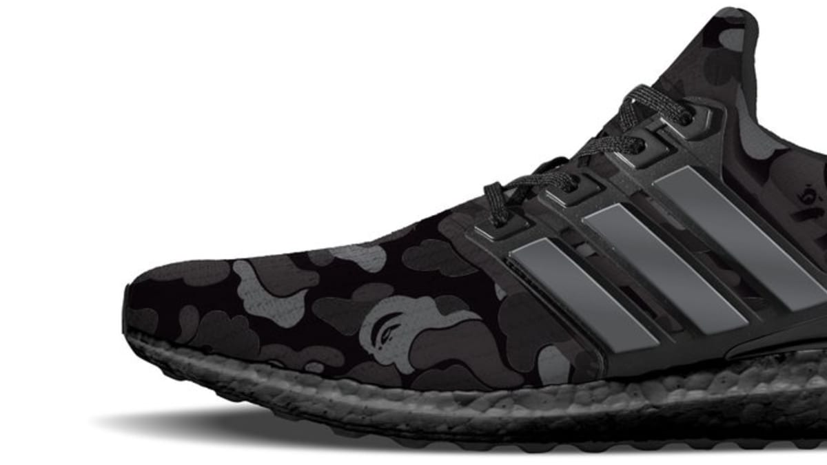 827f29cd170c3 ... where to buy bape x adidas ultra boost collaboration release date sole  collector 95953 a0f5b ...