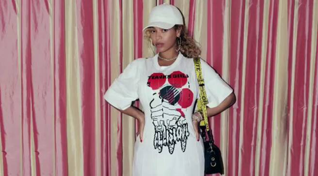 5a0ced4dee71  SoleWatch  Beyonce Is Wearing Jay-Z s Exclusive Puma  4 44  Sneakers