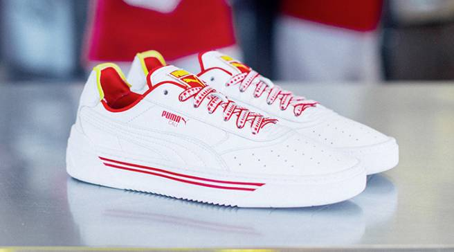 In-N-Out Is Suing Puma Over Its Drive Thru Sneakers fe79b6cbe