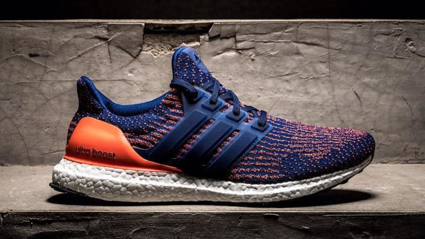 bb3d35daa1de8a New looks for the Ultra Boost 3.0.
