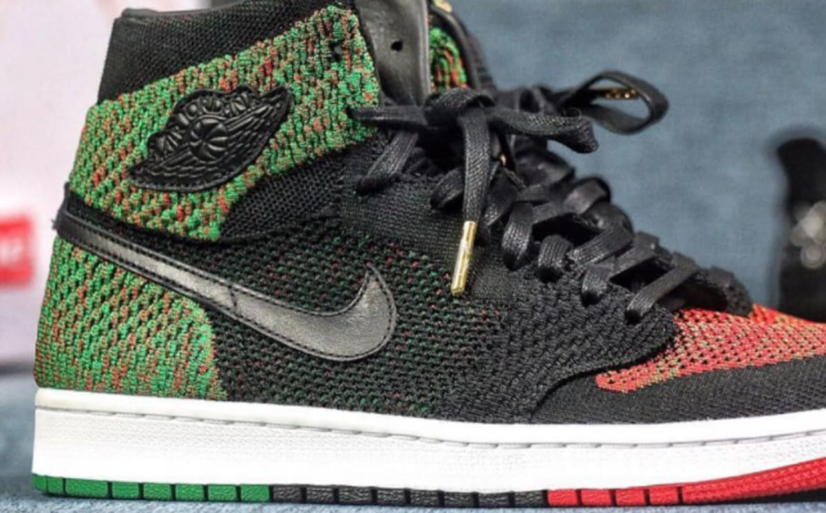 air jordan 1 bhm black history month 2016 quotes