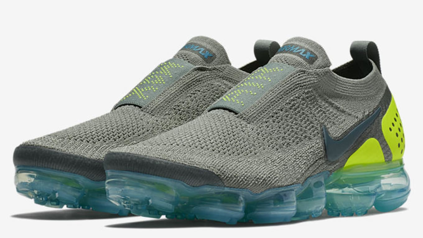 sports shoes a1391 6c52c Nike Air VaporMax | Sole Collector