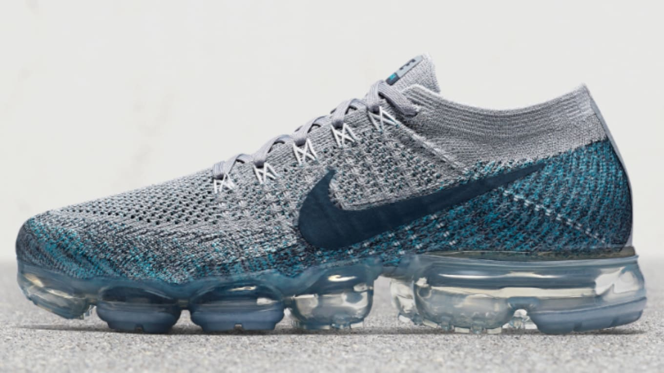 30a2e784ca6b Here s What s Next From Nike s Air VaporMax. Five colorways dropping early  November.