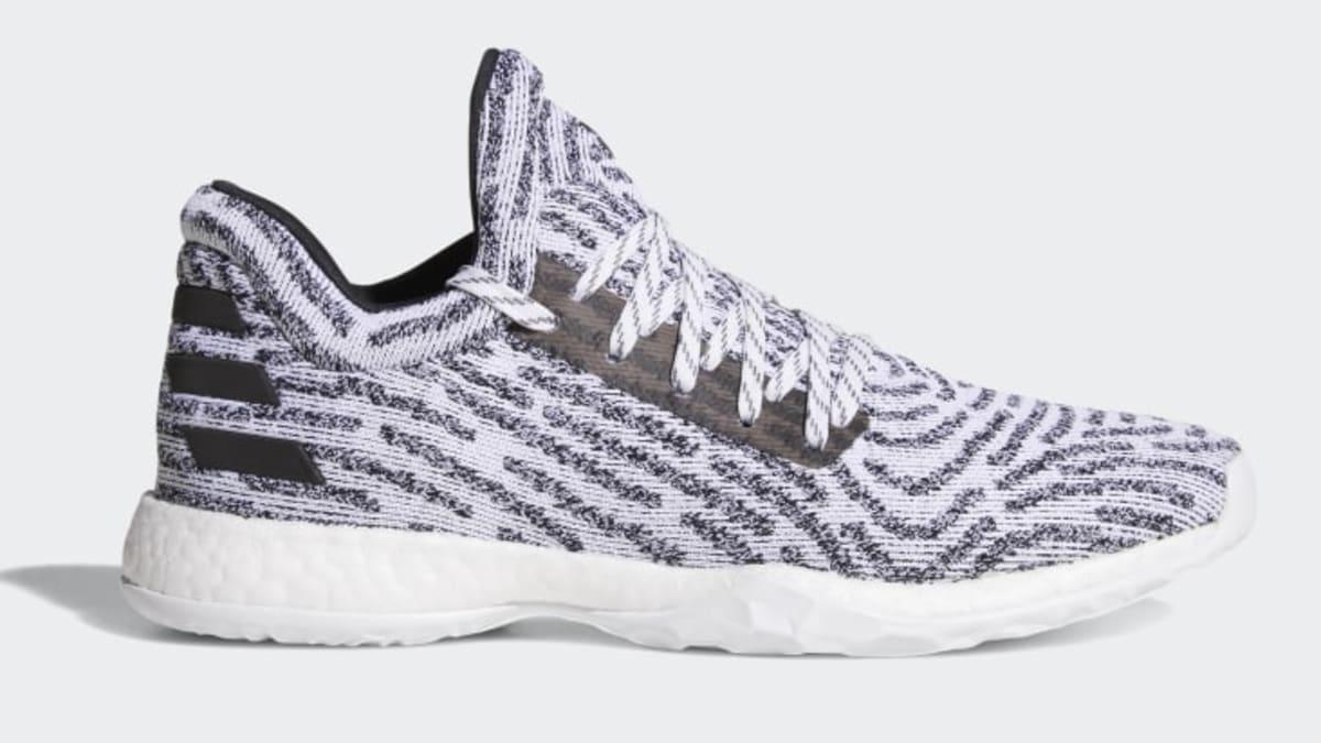 Nike Air Max Zero - Sneaker Sales May 4 22fabebf1