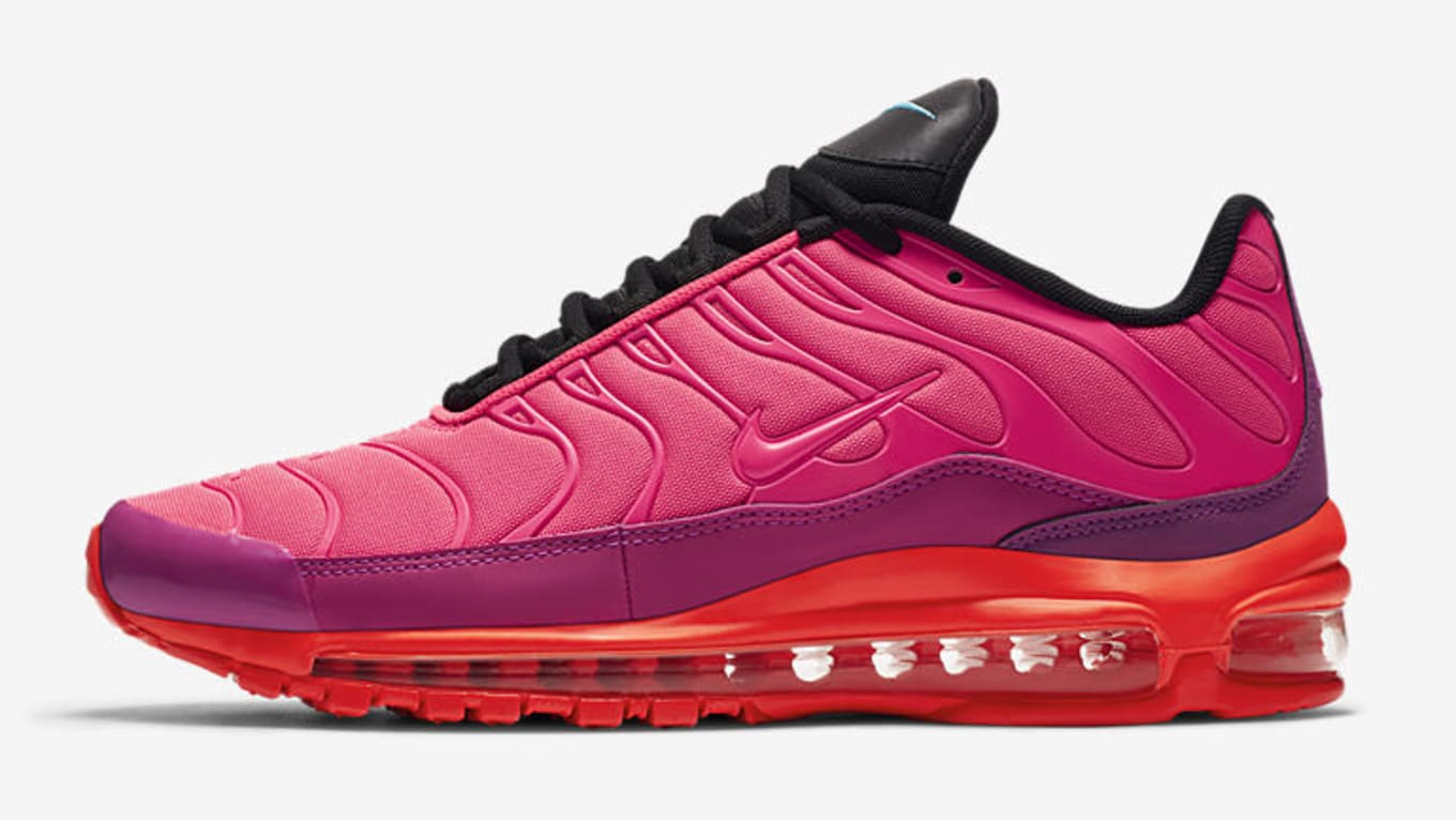 Release Date Roundup  The Sneakers You Need to Check Out this ... 00bcc78a0