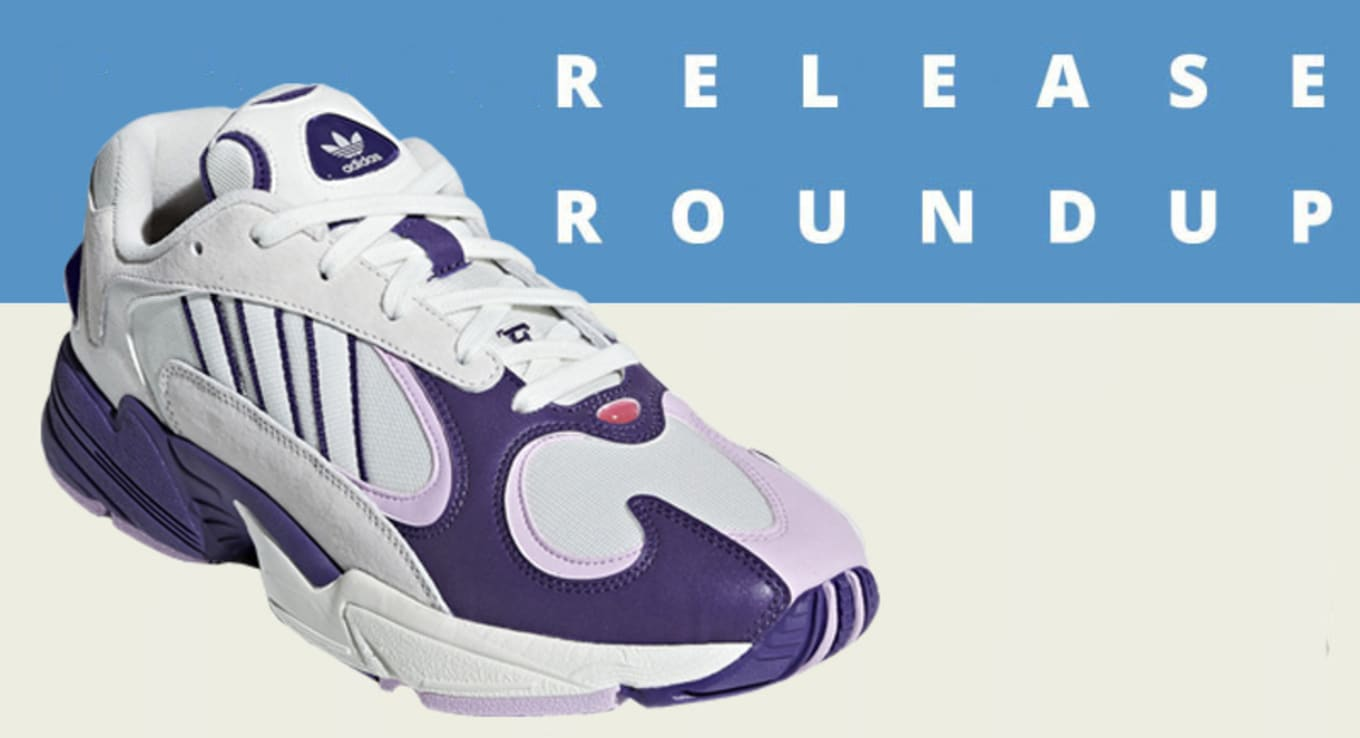 c0a52b83a02 Release Roundup  Sneakers You Need to Check Out This Weekend