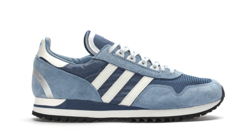 fa7ac665de074 10. Reebok Revenge Plus Vintage - Best Sneakers 2016 Gary Warnett ...