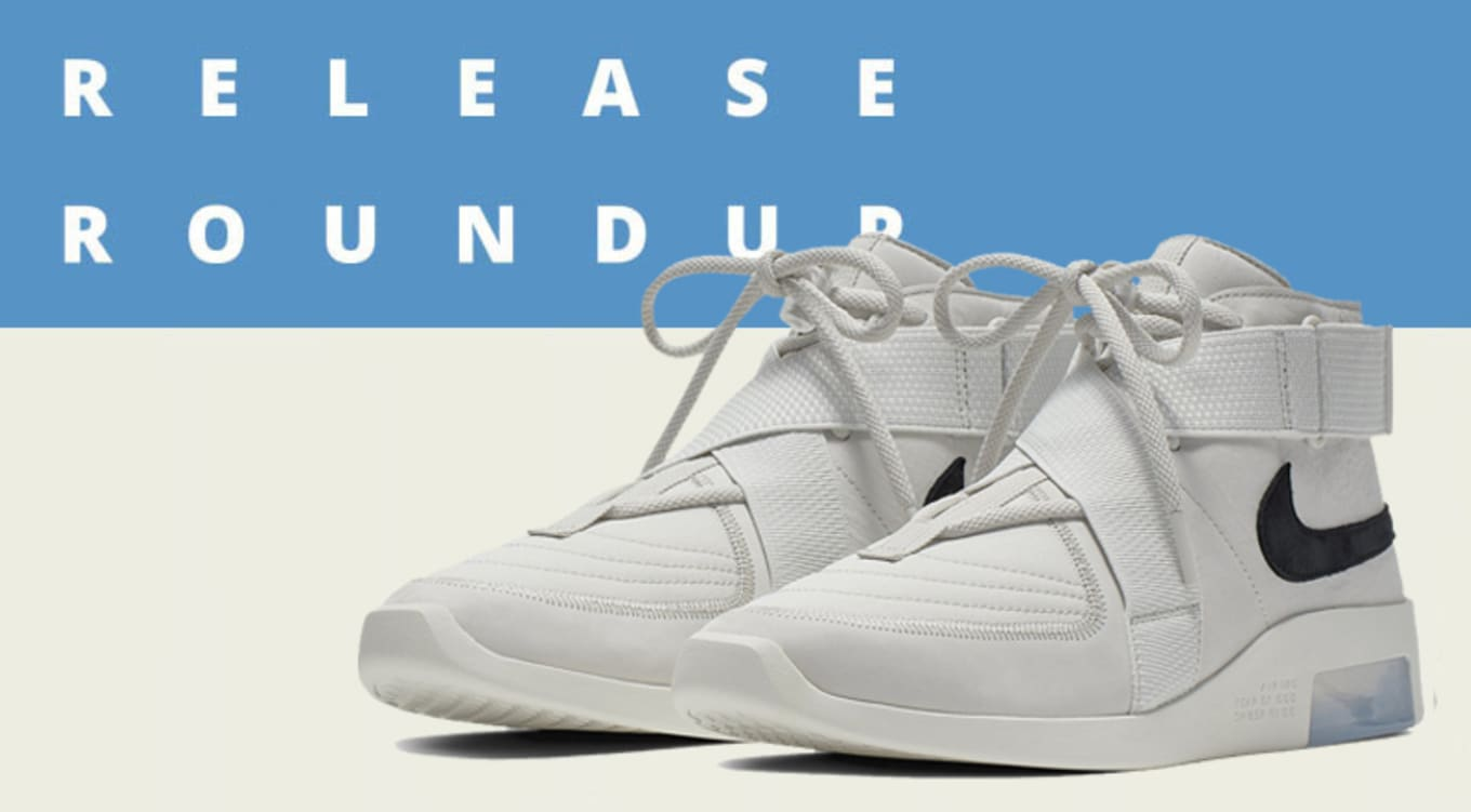 5df74cedf2a95 Release Roundup  Sneakers You Need To Check Out This Weekend