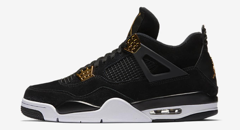 86317e45bb23d Air Jordan Release Dates February 2017