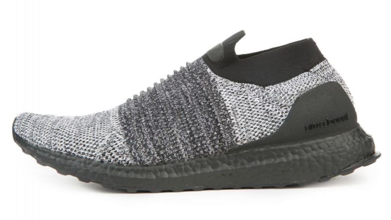 Adidas NMD CS2 Sneaker Sales April 27, 2018 | Sole Collector