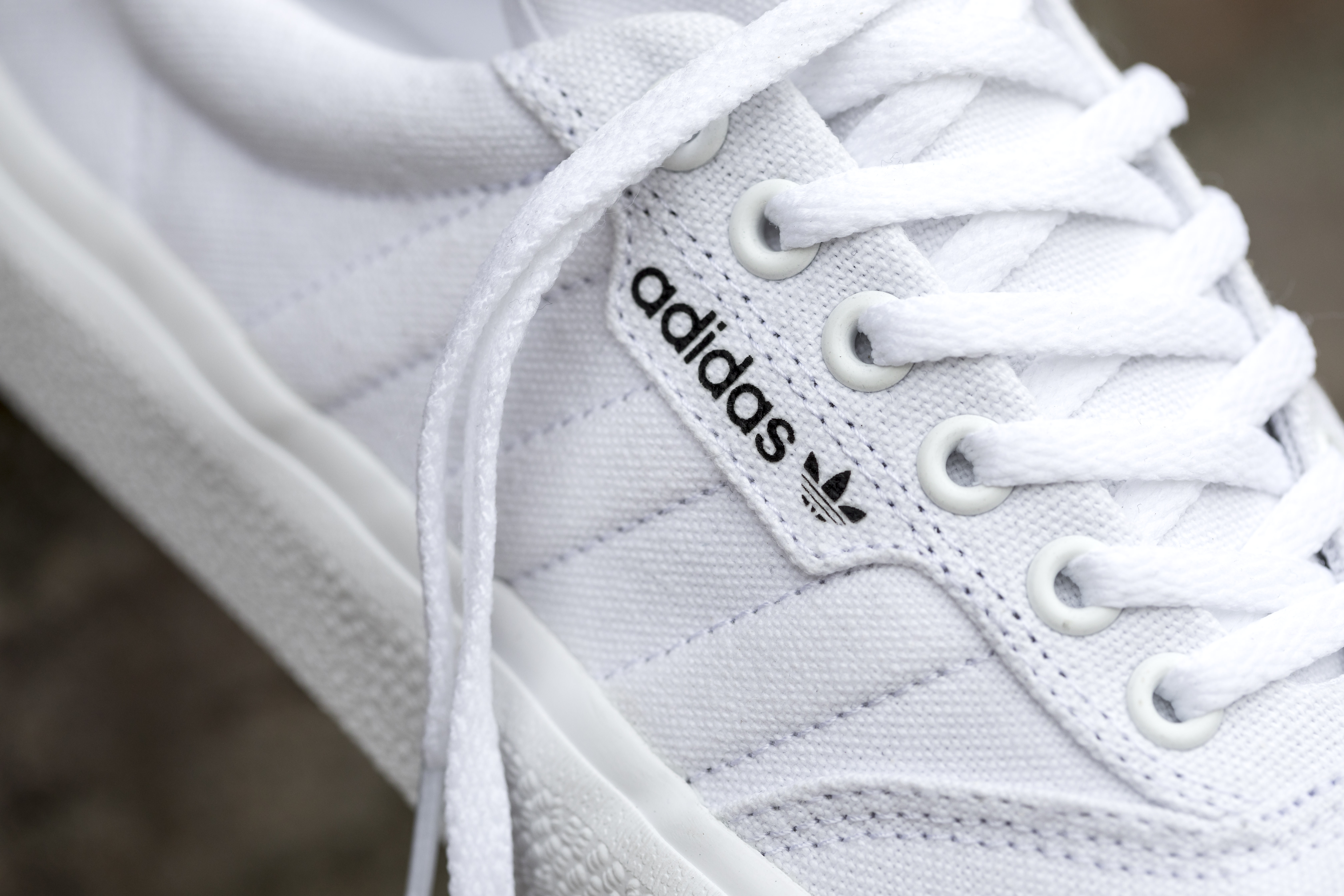huge discount 9acfa 8e9cf Adidas Skateboarding Debut New Silhouette 3MC  Sole Collecto
