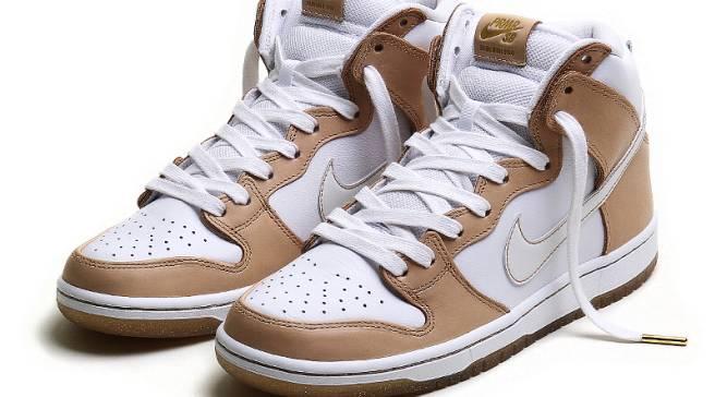 4ad846f1b165 Premier and Nike SB Link Back up For Dunk Highs