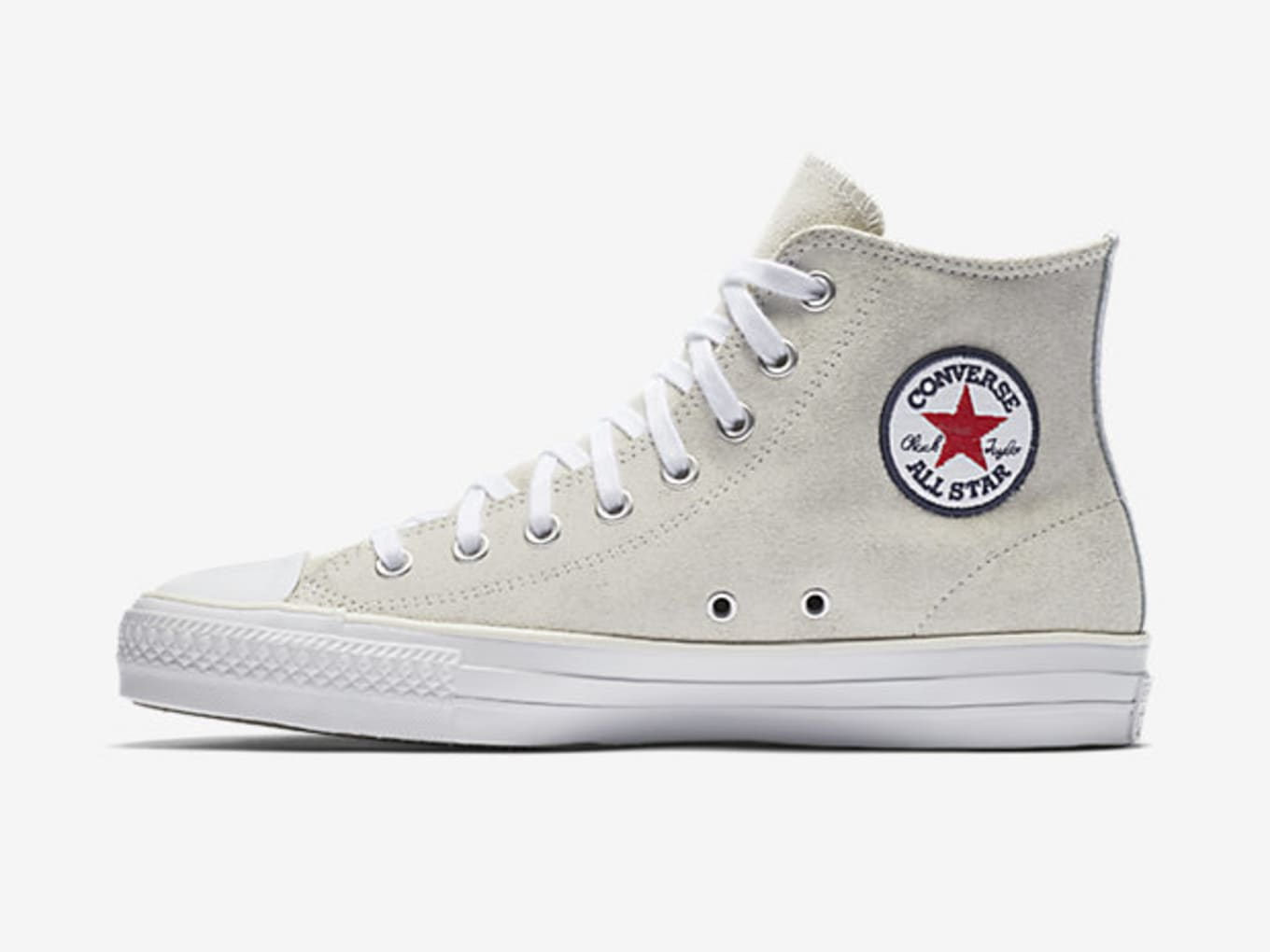 ec31a79ef0cc Louie Lopez x Converse Chuck Taylor All Star Pro High Top