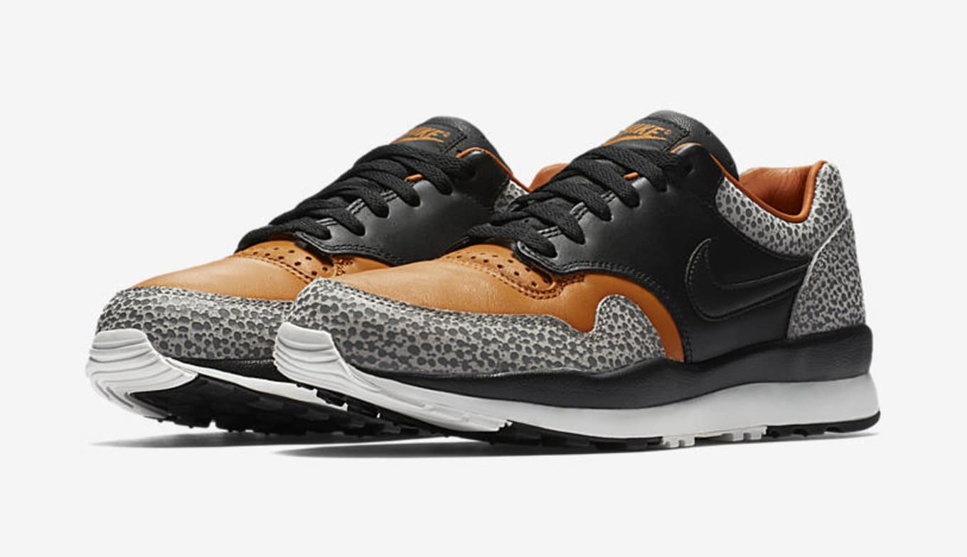 official photos bbcf8 c90d6 Nikes Air Safari Is Making a Return.