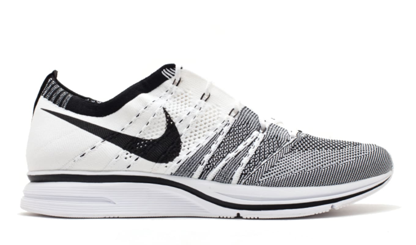 bd5942b4e338 Nike Flyknit Trainers Are Returning Soon. Great news for Flyknit fans.