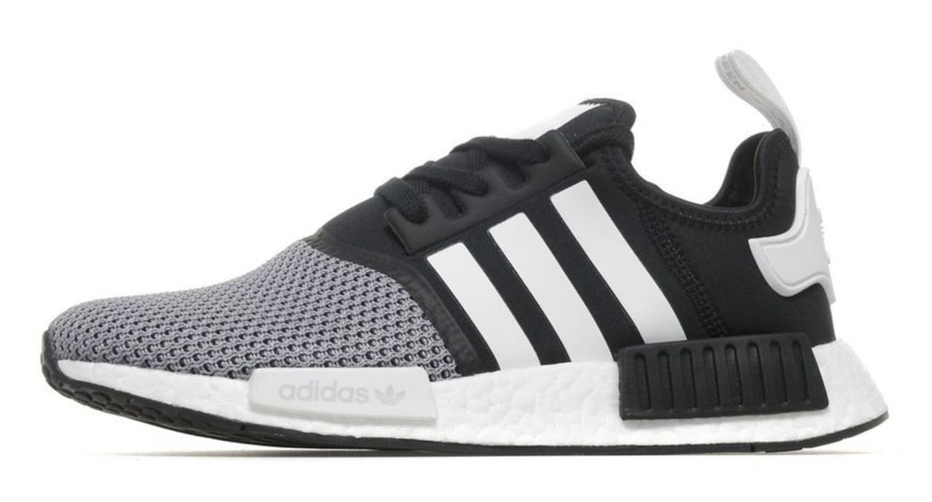 finest selection 603c1 a4f39 Adidas NMD_R1 JD Sports UK Exclusives | Sole Collector