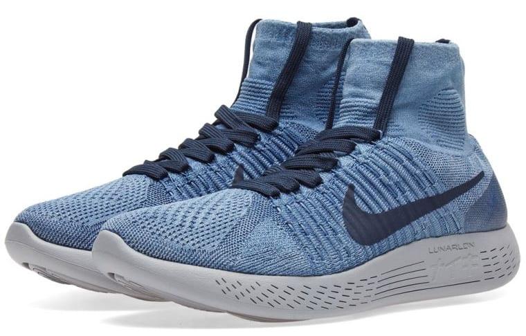 9a89fbb3d39 Nike Kobe A.D. - Sneaker Sales Nov. 18