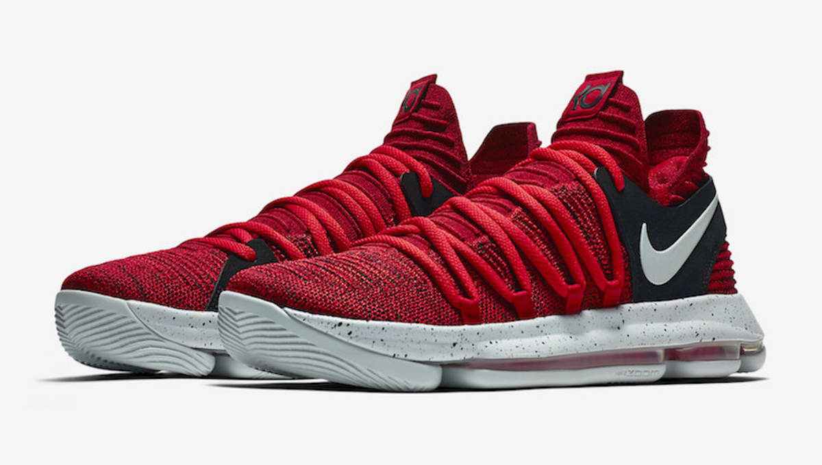 Nike Beautiful Shoes
