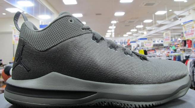 sports shoes 05796 737bb Chris Paul s Playoff Jordan Sneakers Are Almost Here