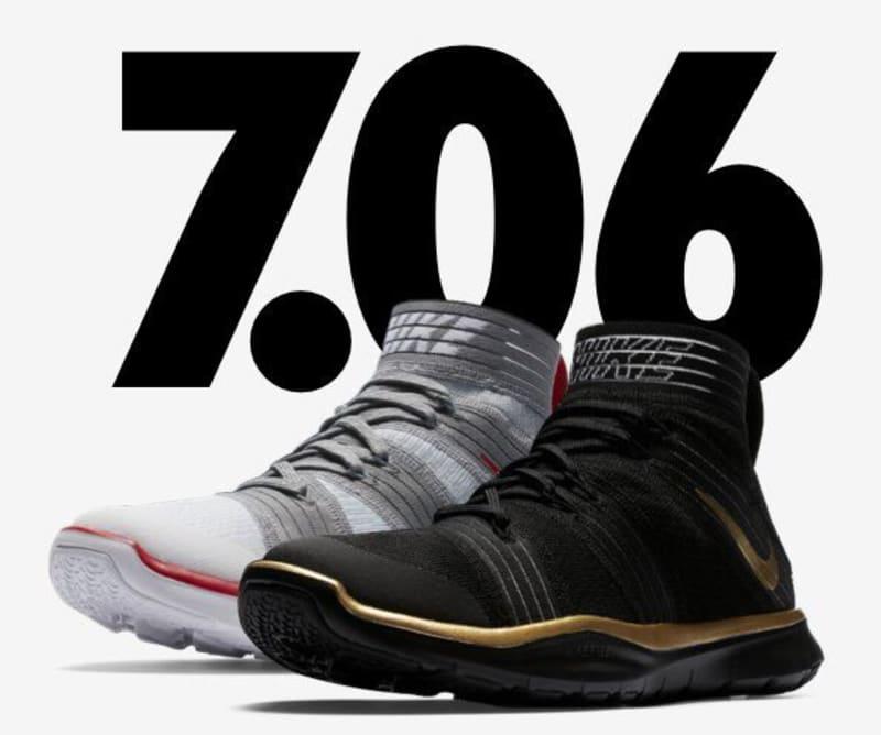 detailed look 9aa7d b23cc ... day ah0857 002 mens training shoes sale online gulatisportsindia d2f2b  87c06  switzerland free train virtue hustle hart releasing on july 6. nike  982f1 ...